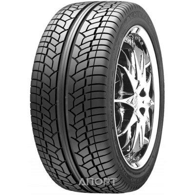Купить в спб шины 205х50х17 шины nokian 215/60 r16 б/у купить