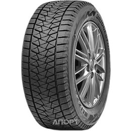 Bridgestone Blizzak DM-V2 (245/60R18 105S)