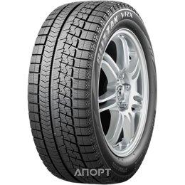 Bridgestone Blizzak VRX (215/65R15 96S)