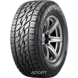 Bridgestone Dueler A/T 697 (285/60R18 116T)