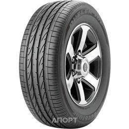Bridgestone Dueler H/P Sport (285/60R18 116H)