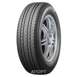 Bridgestone Ecopia EP850 (235/55R17 103H)