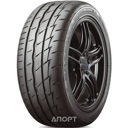 Bridgestone Potenza RE 003 Adrenalin (215/55R16 93W)