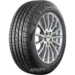 Cooper CS5 Ultra Touring (225/55R18 98H)