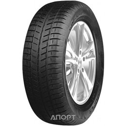 Cooper Weather-Master S/A2 (215/65R16 98H)