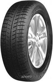 Фото Cooper Weather-Master S/A2 (215/65R16 98H)