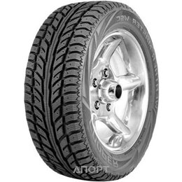 Cooper Weather-Master WSC (255/55R20 110T)