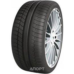 Cooper Zeon CS Sport (255/45R18 99Y)