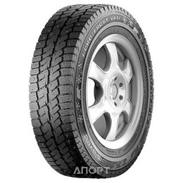 Gislaved Nord Frost Van (205/65R15 102/100R)