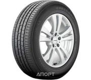 Фото Continental ContiCrossContact LX Sport (255/60R18 112V)