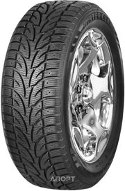 Фото INTERSTATE Winter Claw Extreme Grip (185/70R14 88T)