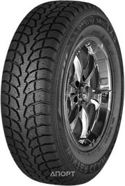 Фото INTERSTATE Winter Claw Extreme Grip MX (245/70R17 110S)
