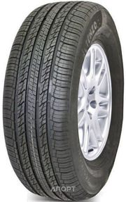 Фото Altenzo Sports Navigator (235/60R18 107V)