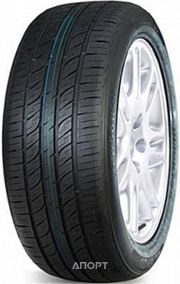 Фото Altenzo Sports Navigator II (235/60R18 107V)