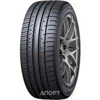 Фото Dunlop SP Sport Maxx 050+ SUV (245/40R18 97Y)