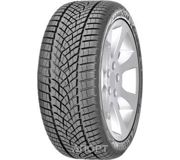 Фото Goodyear UltraGrip Performance Gen-1 (245/40R18 97W)