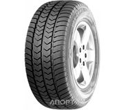 Фото Semperit Van Grip 2 (225/65R16 112/110R)