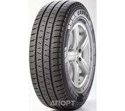 Фото Pirelli Carrier Winter (225/65R16 112/110R)