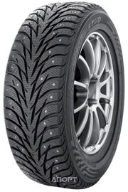 Фото Yokohama Ice Guard iG35 Plus (235/45R17 97T)