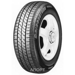 Bridgestone B391 (185/65R15 88H)