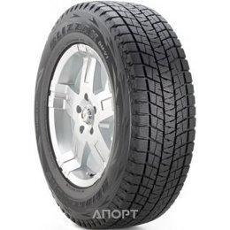 Bridgestone Blizzak DM-V1 (215/70R16 100R)