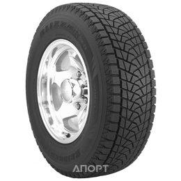 Bridgestone Blizzak DM-Z3 (225/65R18 103Q)