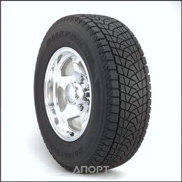 Bridgestone Blizzak DM-Z3 (255/70R16 109Q)