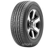 Фото Bridgestone Dueler H/P Sport (225/65R17 101H)