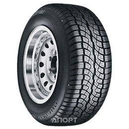 Bridgestone Dueler H/T 687 (225/65R17 101S)