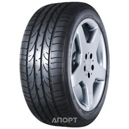 Bridgestone Potenza RE 001 Adrenalin (235/50R18 97W)