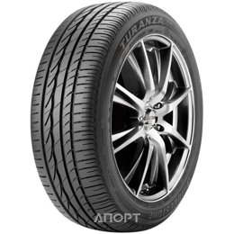Bridgestone Turanza ER300 (205/55R16 91W)