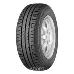 Continental ContiEcoContact 3 (185/60R14 82T)