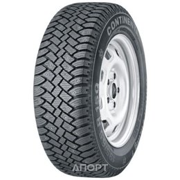Continental ContiWinterViking 2 (225/60R16 98T)