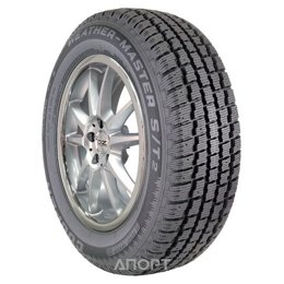 Cooper Weather-Master S/T2 (205/60R16 92T)