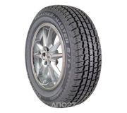 Фото Cooper Weather-Master S/T2 (215/60R16 95T)