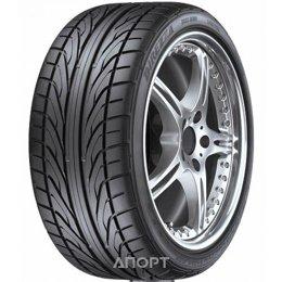 Dunlop Direzza DZ101 (235/40R18 91W)