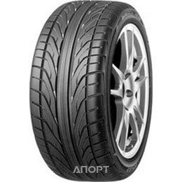 Dunlop Direzza DZ101 (265/35R18 93W)