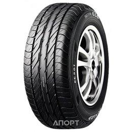 Dunlop Eco EC 201 (195/70R14 91T)