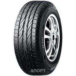 Dunlop Eco EC 201 (205/65R15 94T)