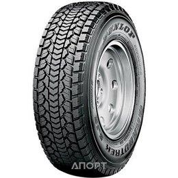 Dunlop Grandtrek SJ5 (275/65R17 115Q)