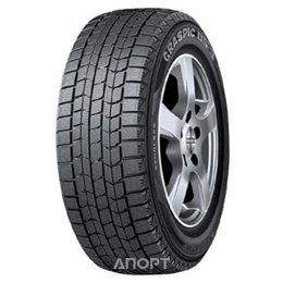 Dunlop Graspic DS-3 (225/45R17 91Q)