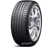 Фото Dunlop SP Sport 01 (245/40R18 93Y)