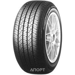 Dunlop SP Sport 270 (225/60R17 99H)