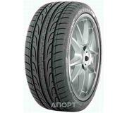 Фото Dunlop SP Sport Maxx (275/35R19 100Y)