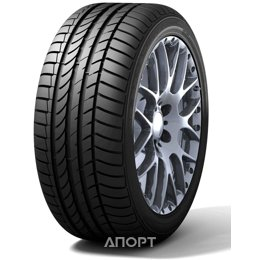 Dunlop SP Sport Maxx TT (255/35R18 94Y)