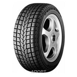Dunlop SP Winter Sport 400 (225/55R17 97H)