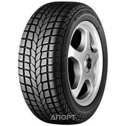 Dunlop SP Winter Sport 400 (245/45R18 96H)