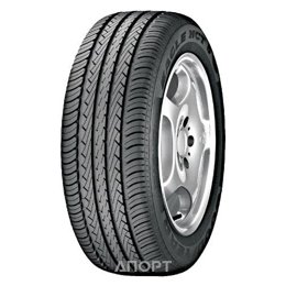 Goodyear Eagle NCT5 (215/65R16 98H)