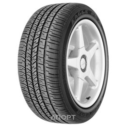 Goodyear Eagle RS-A (235/55R18 100V)