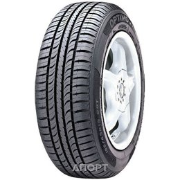 Hankook Optimo K715 (165/65R14 79T)